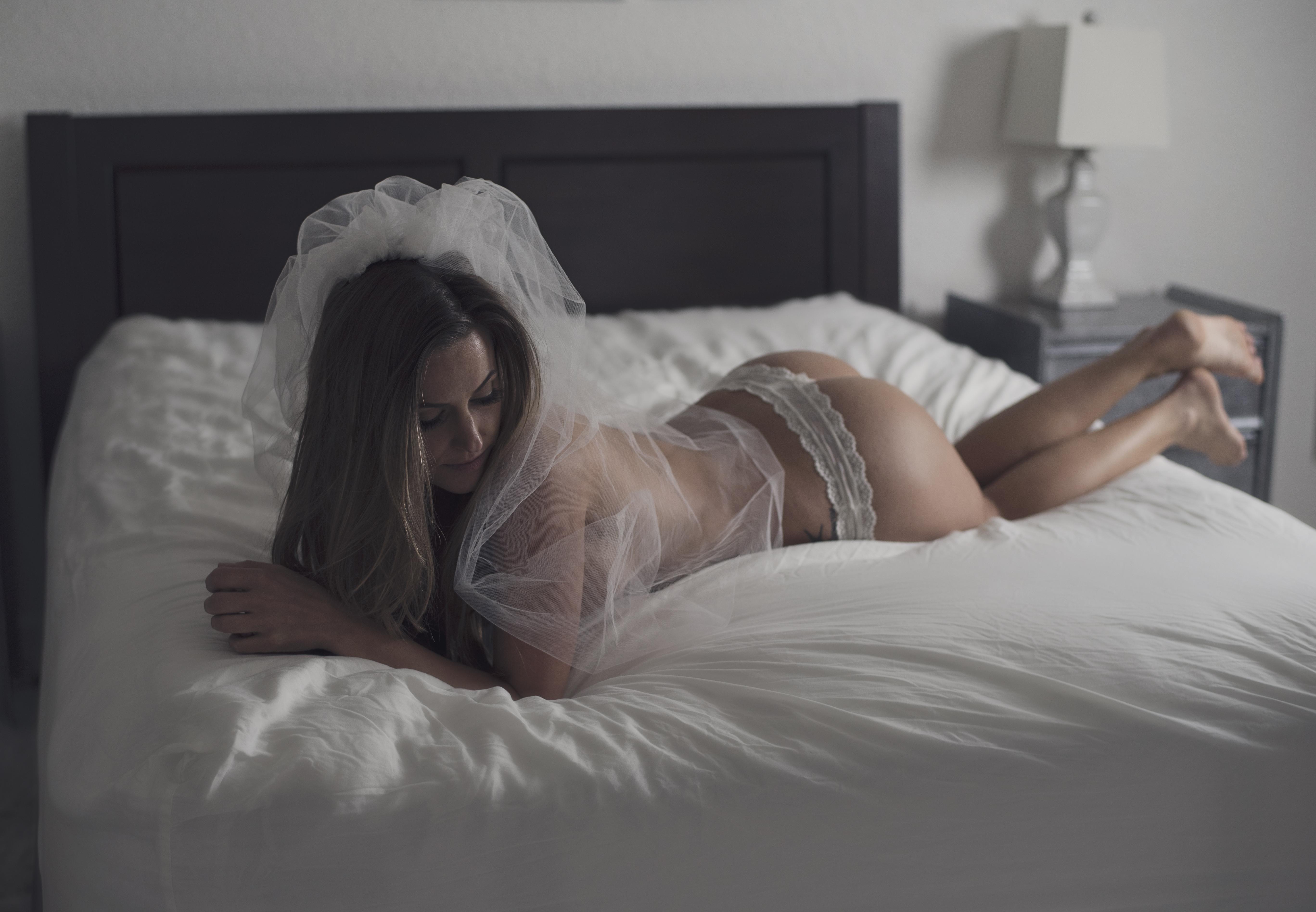 Bridal-Boudoir-Napa