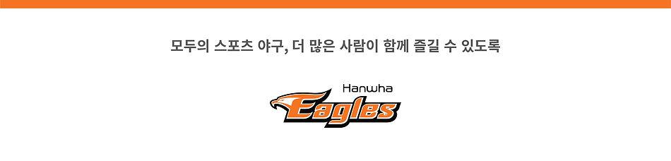 logo+ intro paragraph-06.jpg
