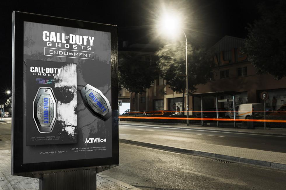 poster mockup at bus station.jpg