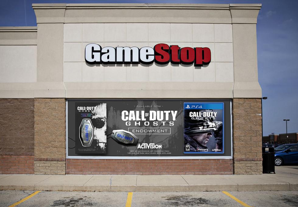 game stop mockup banner.jpg