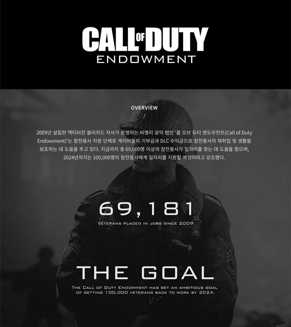 WIX_portfolio_Call of Duty-01.jpg