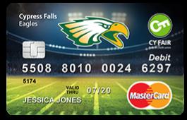 CFFCU debit card.png