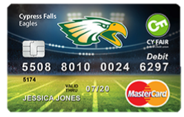CFFCU debit card.png