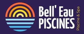 Bell'eau Piscines Constructeur de piscine Perigueux Pisciniste Perigueux
