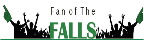 Fan of the Falls Logo.JPG