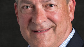 Retired Vice Admiral Mat Winter join GALT's Board of Directors