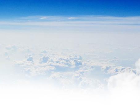 Global Air Logistics and Training, Inc. wins ABMS ID/IQ Award