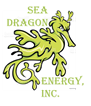 GALT Acquires Sea Dragon Energy, Inc.