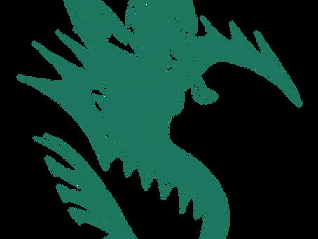 GALT Acquires Sea Dragon Energy, Inc.