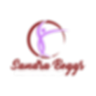 sandra beggs logo