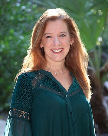 Sandra Beggs Picture