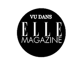 elle_ok-removebg-preview_edited.png