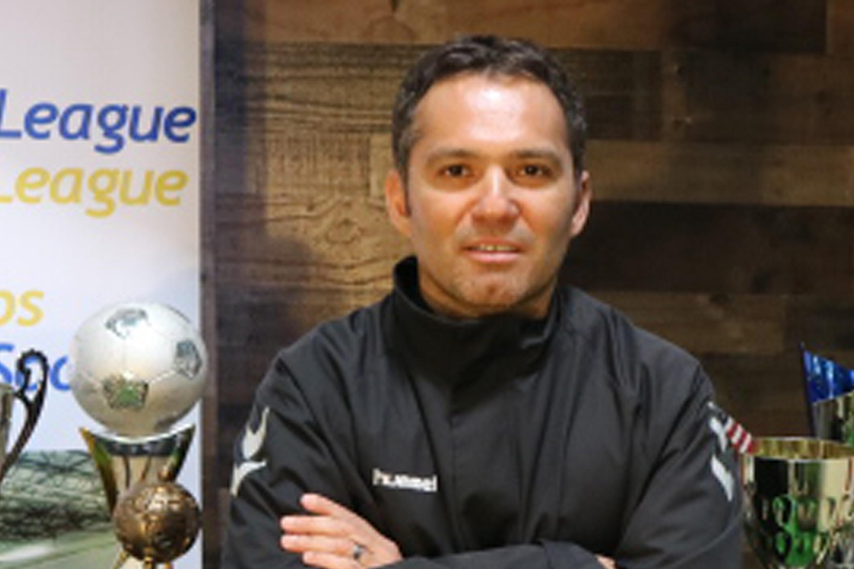 Jose Benitez