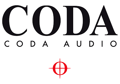coda-logo-side-410.png
