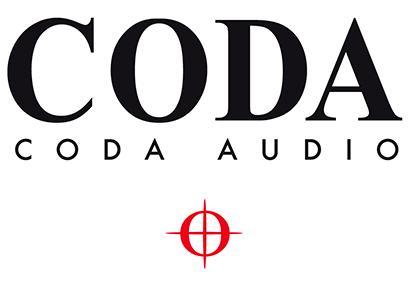 coda-logo-side-410.png