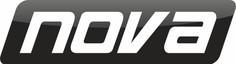 NOVA_Brand_Logo.jpg