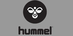 HUMMEL_150x200.jpeg