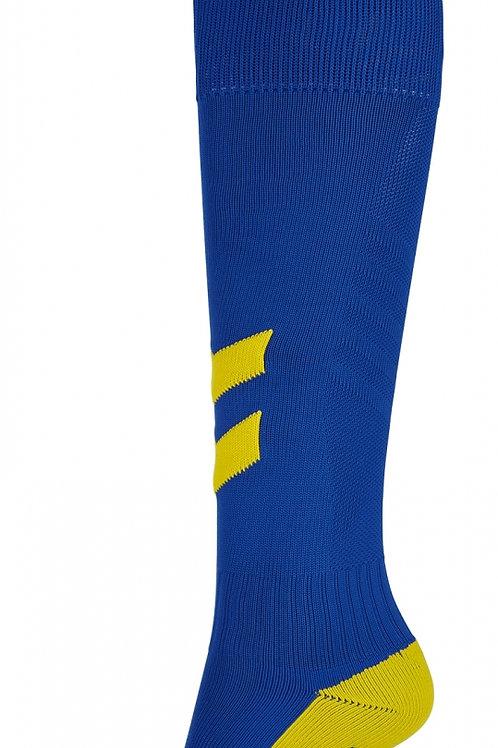 Fundamental Soccer Sock