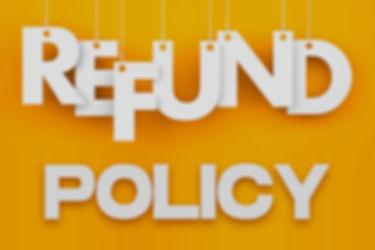 refund-policy1.jpg