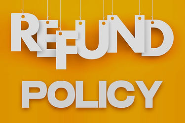 refund-policy1.jpg