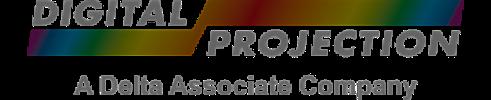digital-projection-logo_edited.png