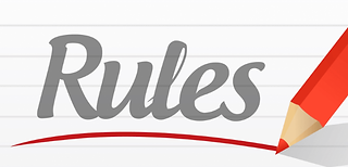 rule-768x370.png