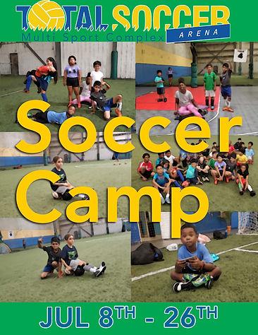 Soccer Camp2.JPEG