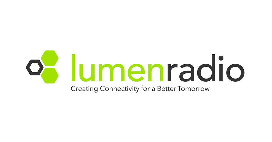 LumenRadio-logo_1200x630.jpg