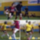 soccerleagues.png