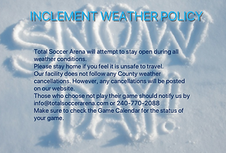 Inclement Weather Policy.png