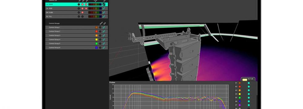 CODA-System-Optimiser-Feature-1200x900.j