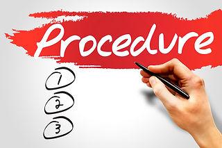 procedures.jpg