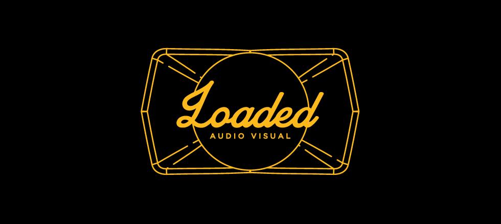LoadedAudio_FBpage_3.png