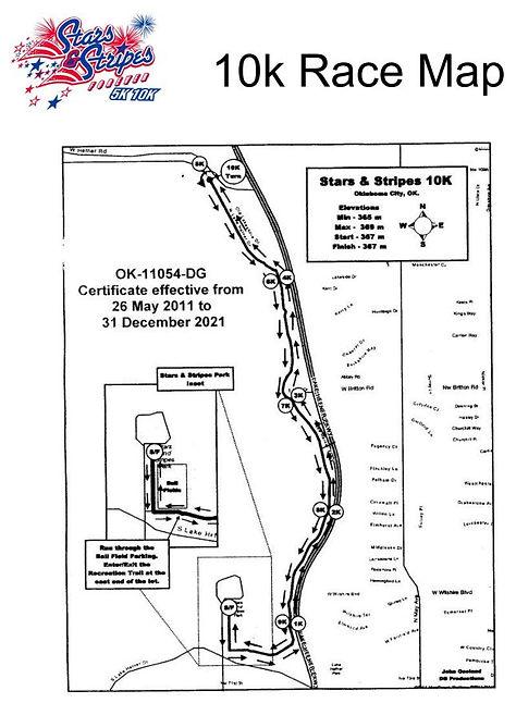 10k Map image.jpg