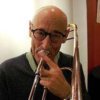 Frans van Tilburg - trombone.jpg