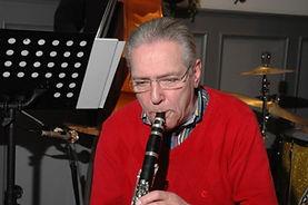 Henk van de Ven - klarinet.JPG