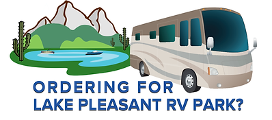 RV PARK4.png