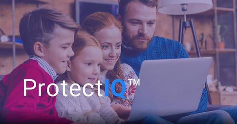 ProtectIQ.png