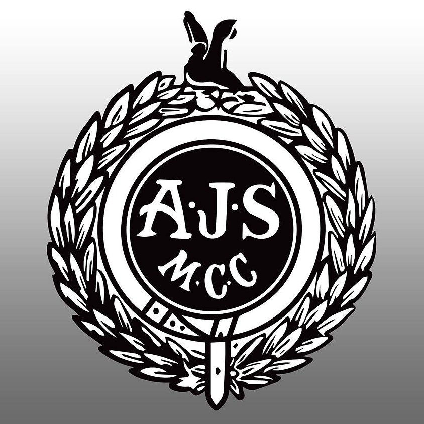 Prestige Series 3 - AJS - Enter On Ridernet - CURRENTLY CLOSED
