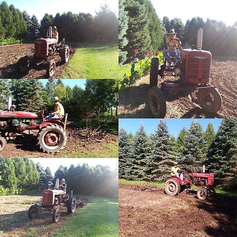 FUN_Tractoring.jpg