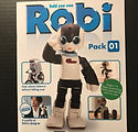ROB_Instructions1.jpg