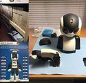 ROB_Test-Harness WIP 02.jpg