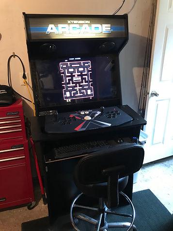 FUN_Arcade-Cabinet.jpg