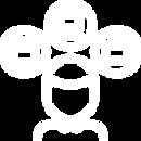icon-skills.png