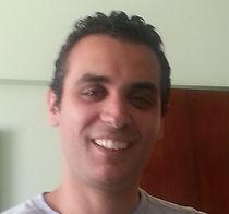 Nico Cejas.jpg