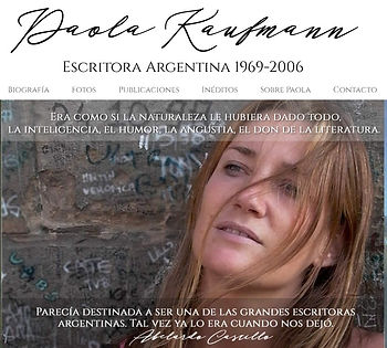 Paola Kaufmann Website.jpg