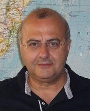 Guillermo Draletti.jpg