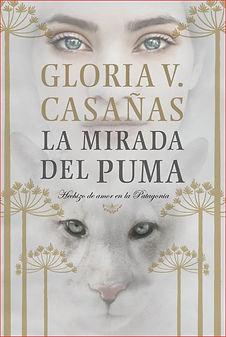 Tapa La Mirada del Puma3.JPG