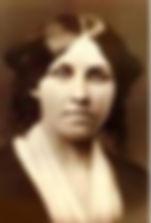 """Orchard House, en Concord, la casa de Louise May Alcott, autora de """"Mujercitas"""""""