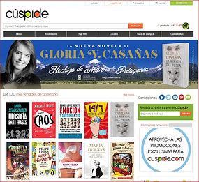 Ranking Bestsellers romantic historical novels Patagonia Argentina La mirada del Puma Gloria V. Casañas